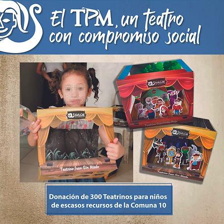 El TPM Compromiso social-1.jpg
