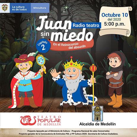 Juan sin miedo-02 (1).jpg