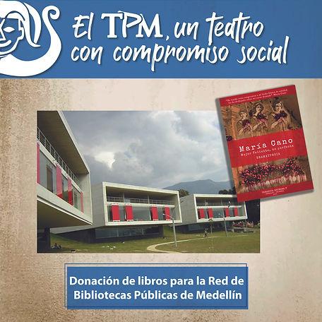 El TPM Compromiso social-5.jpg
