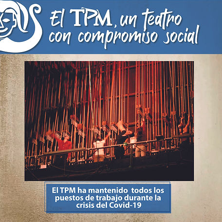 El TPM Compromiso social-8.jpg