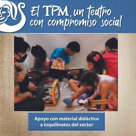 El TPM Compromiso social-7.jpg