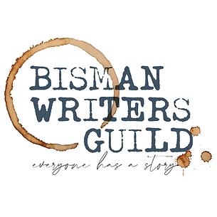 New BisMan Writers Guild Logo.png
