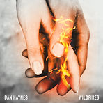 wildfires-ep-artwork.jpg