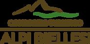 Logo Consorzio-01.png