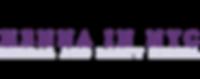 VectorEPS_ByTailorBrands-(7)-(2)%20(3)_e