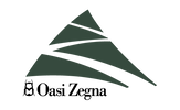 Logo Oasi-01.png