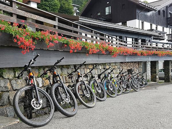 bike park1 copy.jpg