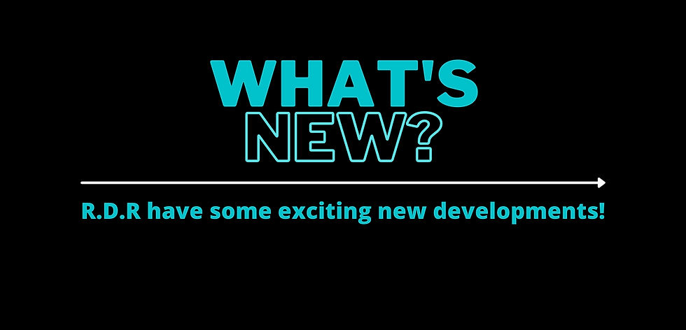 what's new homepage.png