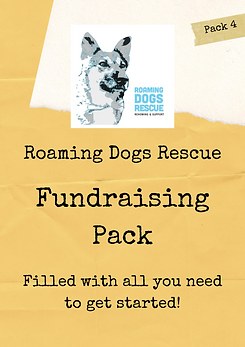 RDR Fundraising Pack.png