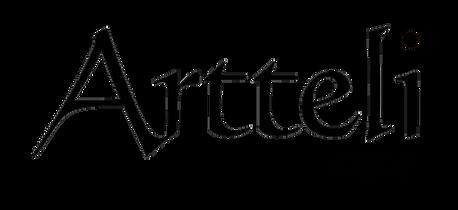 arttelishop_logo_musta.png