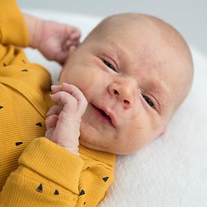 Kokko Newborn
