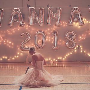 Rautalammin lukion vanhat 2018