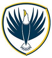 CLHS logo color no text.jpg
