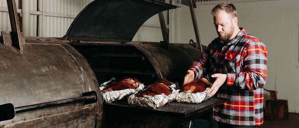Houstonsbarbecuebackground.jpg