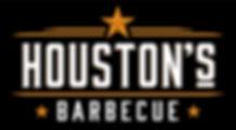 Houstons_Logo BLACK BG.jpg