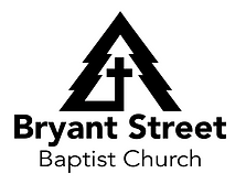 Church logo.png