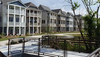 Cameron Harbor Homes.png