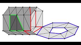 2011-Chen-Algebraic.png