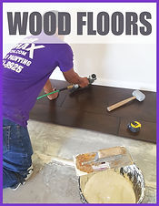 4. WOOD FLOORS.jpg