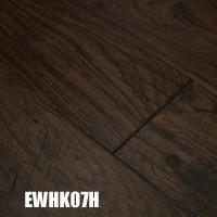 sw-EWHK07H.jpg