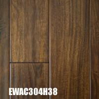 sw-EWAC304H38.jpg