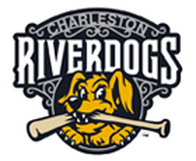 AT RILEY STADIUM, HOME OF THE RIVERDOGS