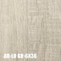 wood-AR-LO-GR-.jpg