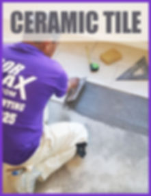 5. CERAMIC TILE.jpg