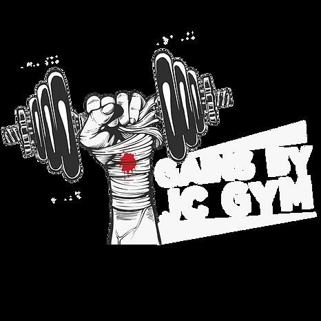 Gains by JC Gym