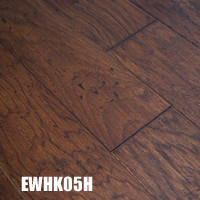 sw-EWHK05H.jpg