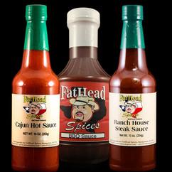 sauce collection.jpg