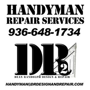 Ad and Logo Design