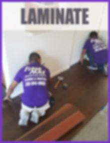 3. LAMINATE.jpg
