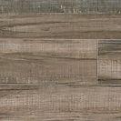 r-wood.jpg