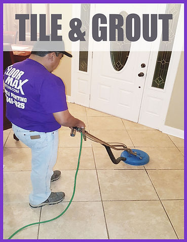 8. TILE & GROUT CLEANING.jpg