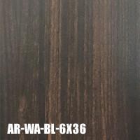wood-AR-WA-BL-6X36.jpg