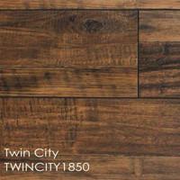 l-twincity.jpg