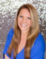 Jodi Lynn Martin - Fiv Sta Timeshare Realty