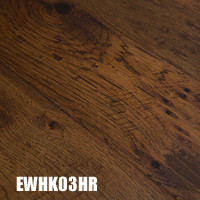 sw-EWHK03HR.jpg