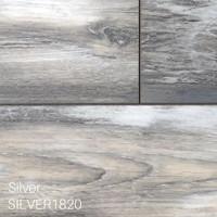 l-silver.jpg