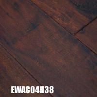 sw-EWAC04H38.jpg