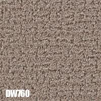 c-DW760