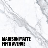 Madison Matte (Fifth avenue)