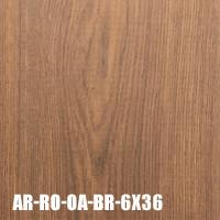 wood-AR-RO-OA-BR-6X36.jpg