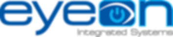 eyeon Integrated Systems logo