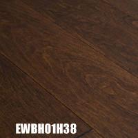 sw-EWBH01H38.jpg