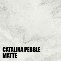 Catalina Pebble Matte