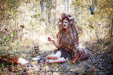 Themed Photography