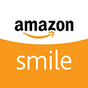 Use Amazon Smile to Donate to Pets 4 G.I.s