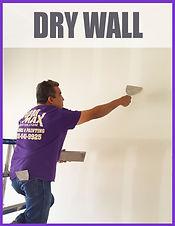 9. DRY WALL.jpg